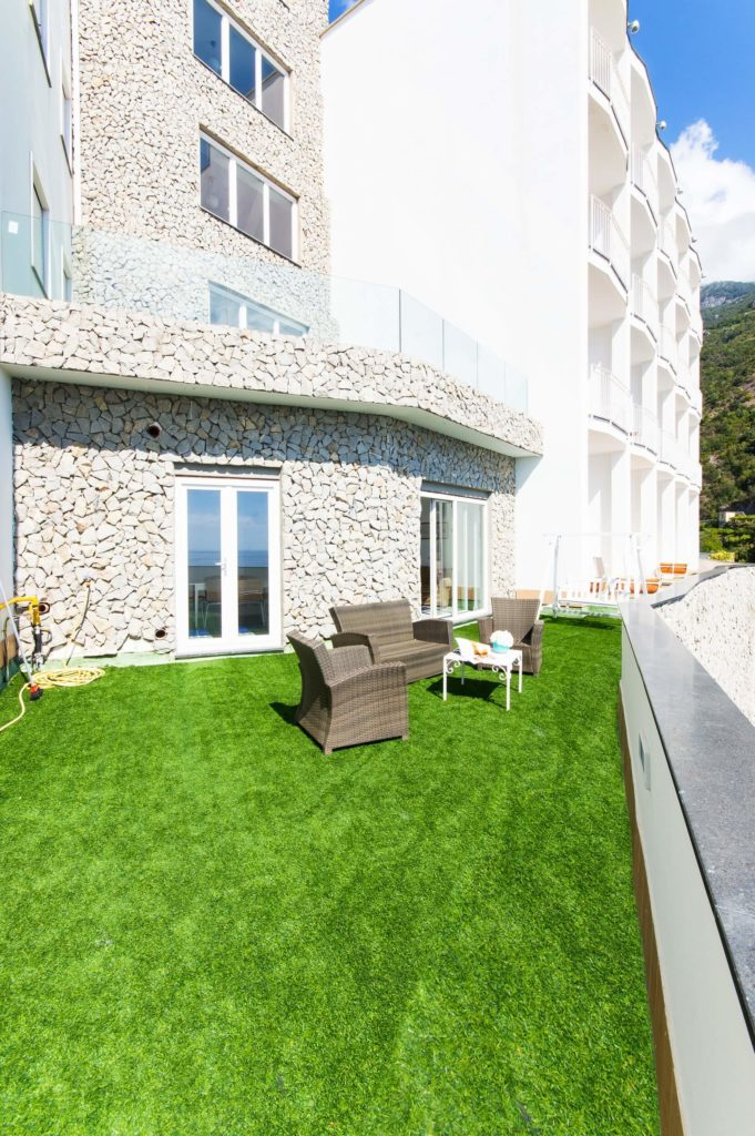 immagine-residence-1