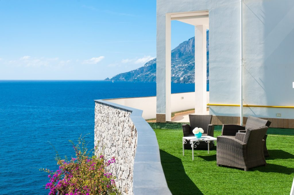 immagine-residence-2