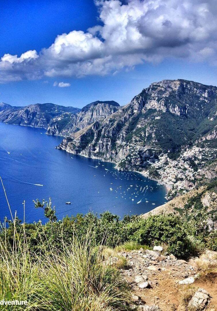 TREK-11-CAMP-Trekking-del-sentiero-degli-Dei-in-Costiera-Amalfitana-22